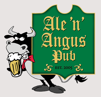 alenanguspub.com